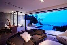 Современный дизайн интерьера гостиной комнаты фото 2013