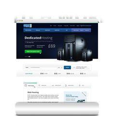 Inspiration hosting design