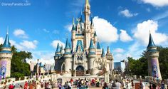 15 Magic Kingdom Experiences for Your Bucket List