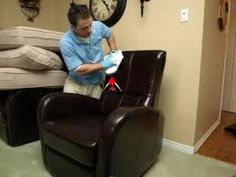 16 best how to polishing leather couch images leather couches rh pinterest com