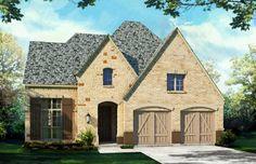 15 best builder highland homes images new home builders custom rh pinterest com