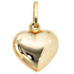 Kids Earrings, Stud Earrings, Gold Pendant, Pendant Necklace, Ear Chain, Golden Earrings, Carat Gold, Ear Studs, Modern Jewelry