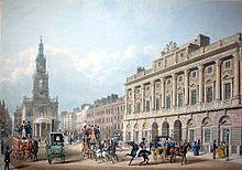Strand, London - Wikipedia, the free encyclopedia