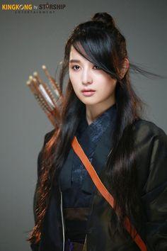 [배우 김지원] 홍보요정과 함께한 DAY☆ : 네이버 포스트 Kim Ji Won, L5r, Fantasy Photography, Gender Bender, Japan Girl, Korean Actresses, Asian Fashion, Korean Drama, Asian Beauty