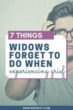 Grieving Friend, Grieving Quotes, Widow Quotes, Funeral Planning Checklist, When Someone Dies, Dealing With Grief, Grief Support, Aging Parents, After Life