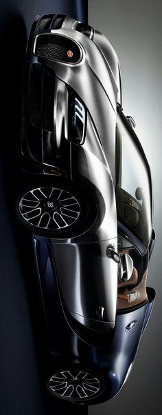 Hyundai Equus My fav motors Pinterest