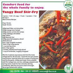 Dip Recipes, Meat Recipes, Summer Recipes, Baking Recipes, Dinner Recipes, Healthy Recipes, Healthy Food, Lean Protein Meals, Recipes