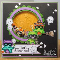 Marilyn's Cards and More: KRAFTIN' KIMMIE STAMPS SNEAK PEEKS - DAY FOUR!