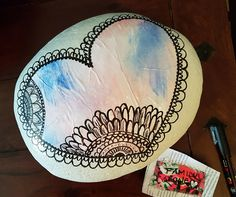 5hugs: Family-Statement-Stone Boho, Stone, Art, Draw, Creative, Do Crafts, Children, Art Background, Rock