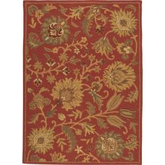 40 Rugs Ideas Rugs Area Rugs Colorful Rugs