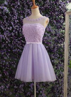 Efficient Backlakegirl 2018 Fairy Princess Pink A-line Long Evening Dress Tulle Organza Stap Cap Sleeve Zipper Back Porm Celebrity Dresses Celebrity-inspired Dresses