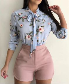✔ Office Outfits Women Videos Young Professional Source by women Office Dresses Stylish Summer Outfits, Cute Casual Outfits, Short Outfits, Chic Outfits, Girl Outfits, Fashion Outfits, Office Outfits Women, Winter Outfits Women, Business Casual Outfits