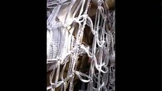 TRAME DI SABBIA....After Swimming Wear  LE TRAME DI ROSSELLA.....antichi intrecci per creazioni esclusive Luxury clothes and accessory handmade linea AFTER SWIMMING WEAR....Trame di Sabbia #letramedirossellaalaimopepe #accessory #abbigliamentodonna #belts #beltbranded #creative #cotton #clothes #clutchbags #detail #designerfashion #eleganza #fashionblogger #fashionstyle #fashiondesigner #fashiondress #glamour #hautecouturedress…