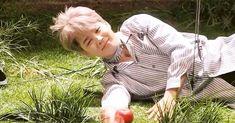 Boy you will be the death of me – Bts Bts Bangtan Boy, Bts Boys, Bts Jungkook, Jikook, Foto Bts, Bts Photo, Kim Taehyung, Namjoon, K Pop