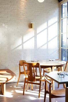 89 best nyc images arquitetura city destinations rh pinterest com