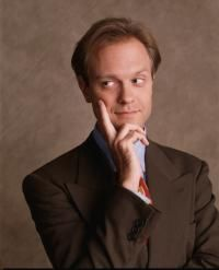 Image result for young niles crane