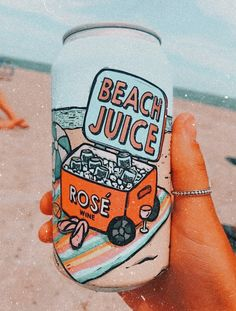 Orange Aesthetic, Summer Aesthetic, Aesthetic Food, Aesthetic Photo, Aesthetic Pictures, Collage Mural, Bedroom Wall Collage, Photo Wall Collage, Picture Wall