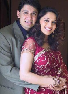 Celebs Who Settled In An Arrange Marriage After Failed Love!