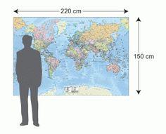 Dünya Siyasi 150x220