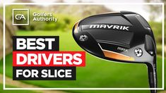 Chris Wright, Golf Drivers, Play Golf, Taylormade, Golf Clubs, Game, Check, Top, Gaming