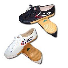 1972d52359592 21 Best Martial Arts Shoes   KarateMart.com images   Martial arts ...