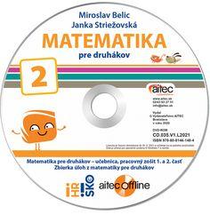 Bratislava, Tape, Duct Tape, Ribbon, Band, Ice