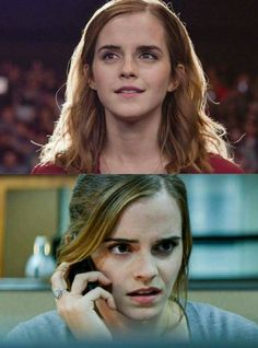 ❤NEW PHOTOS❤  #NewStills  ❥ — Emma è Mae Holland nel film The Circle Il Film  / 27 Aprile 2017  Crediti : Queen Watson   ~EmWatson