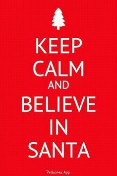 We believe! :-)