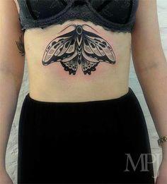 martin jahn tattoo