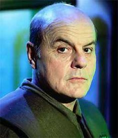 Michael Ironside (Person) - Giant Bomb