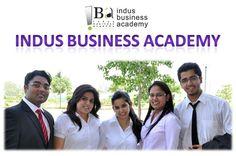 Best MBA Institute in Delhi NCR