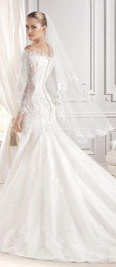 la-sposa-bridal-2015-EKATERINA_C