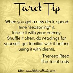 Tarot Cards For Beginners, Witchcraft Spell Books, Tarot Card Spreads, Tarot Astrology, Oracle Tarot, Tarot Card Meanings, Tarot Readers, Card Reading, Tarot Decks