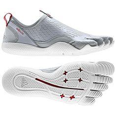 Adidas Adipure Trainer 1.1
