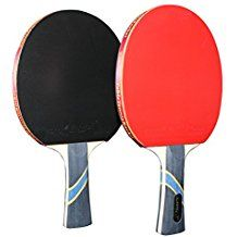 28 best ping pong images on pinterest ping pong paddles table rh pinterest com