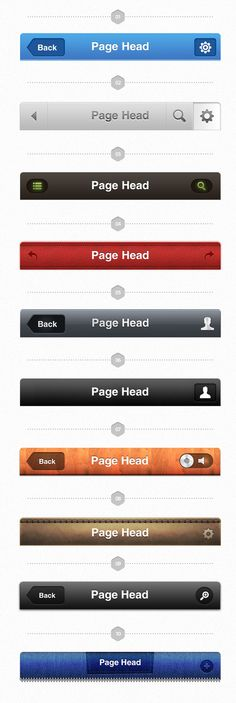 Buy UI Pack for iOS by rebirthPIXEL by rebirthpixel on GraphicRiver. UI Pack for iOS – Build Apps. This UI pack is use for mobile interface. Web Design, App Ui Design, User Interface Design, Graphic Design, Unique Apps, Iphone App Design, Navigation Bar, Build An App, App Design Inspiration