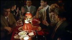 GOODFELLAS - OFFICIAL MOVIE TRAILER 1990 - Ray Liotta, Robert De Niro, Joe Pesci - Entertainment/Hollywood/Movies