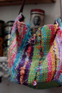 My bag   Flickr - Photo Sharing!