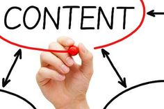 Thinking of starting to repurpose your content but don't know where to start? Creating content for your inbound marketing campaigns can take be a lab Inbound Marketing, Content Marketing Tools, Email Marketing, Internet Marketing, Marketing Ideas, Marketing Strategies, Marketing Goals, Viral Marketing, Business Marketing
