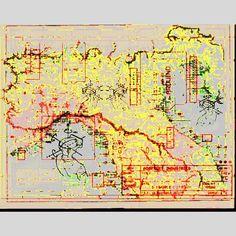 Iot wired world arduino artduino diy cartography gps free iot vr oculus oculusrift oculusvr oculusriftvr oculusriftdk2 maps gumiabroncs Images