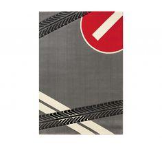 Biconcept szőnyeg  #cilek #gyerekbútor #ifjúságibútor #bababútor #szőnyeg #carpet #rug #bicncept #car #boy