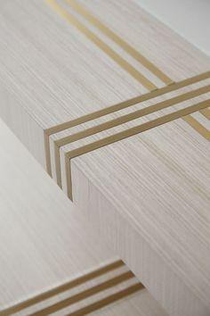 Interior design blog - LLI Design London