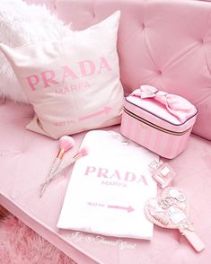 Daddys Little Princess, Pink Princess, Cute Pink, Pretty In Pink, Imagenes Color Pastel, Baby Pink Aesthetic, Princess Aesthetic, Tout Rose, Pink Room
