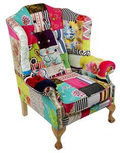 upcycle chair - Google 검색