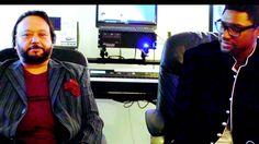 MORRIS HAYES & ALSTON KOCH, Celebrity Performers, 4th GOD Awards