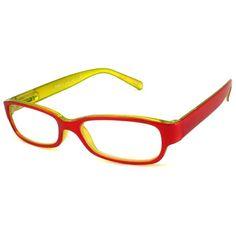 f8e228b386b Nvu Eyewear Reading Glasses Reading Glasses