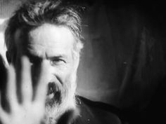 Constantin Brâncuși Self-portrait Constantin Brancusi, Old Faces, Action Painting, Modern Sculpture, Film Quotes, Photographs, Photos, Amazing Art, Monochrome