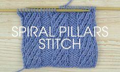 spiral-pillars-stitch-01-text