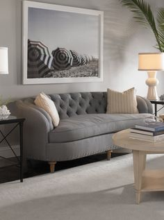 90 best sofas to settle back in images couches lounge suites rh pinterest com