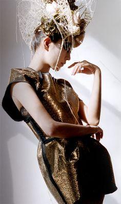 Madamoiselle BoA Kwon, une chanteuse sud-coreenne qui est connu par le monde entier pour sa musique et sa maitrese de la danse.